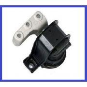 Support moteur Droit Citroen C2 C3 Peugeot 1007 207 1.4 Hdi