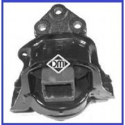 Support moteur droit Citroen C2 C3 Peugeot 1007 1.4i 1.6i 16v