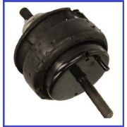Support Moteur droit Ford Transit 5 2.5 Td Di