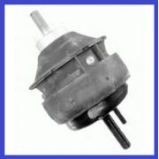 SUPPORT MOTEUR GAUCHE FORD TRANSIT 5 2.5 TD DI