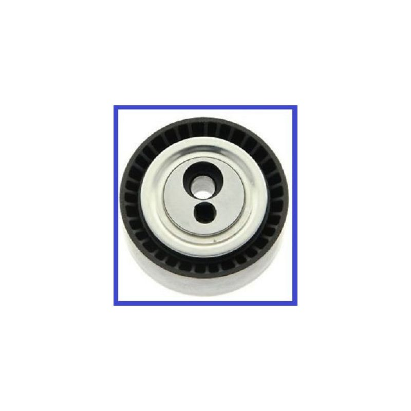 Type de câble Accélérateur 25 T25 RRS 1,9 DG 3810mm 252721555qs