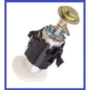 Pompe de gavage essence Bmw E34 E32 Serie 5 - 7