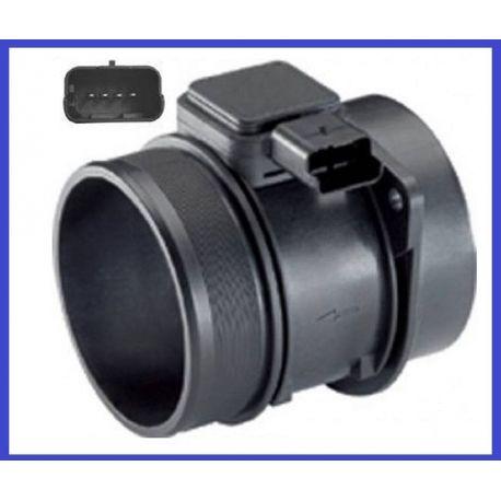 Debimetre d/'air Citroen C8 2.2 HDi 128 cv