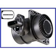 Debimetre d'air pour Vw Seat Skoda Audi Ford :