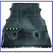 Protection Sous Moteur Alfa Romeo 166 2.4 JTD 3.0 3.2 V6