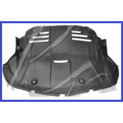 Protection Sous Moteur Alfa Romeo GTV 1.8 - 2.0