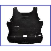 Protection Sous Moteur Rover 75