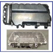 Carter huile moteur Citroen C5 C8 Peugeot 406 607 807 Fiat Ulysse 2.2 Hdi JTD