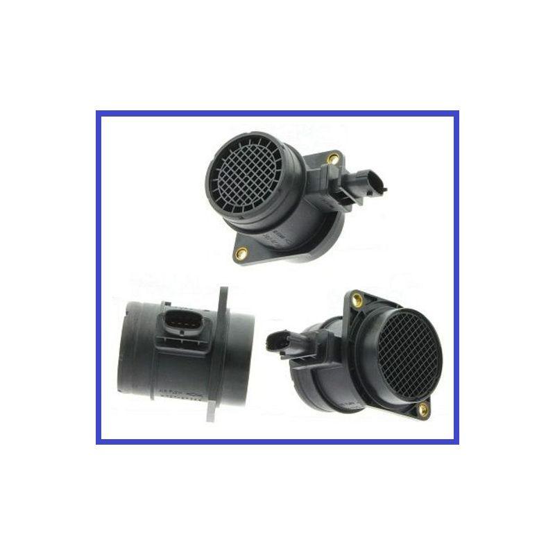 Debimetre D/'air Fiat Doblo 1.3 MTJ