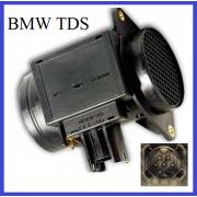 Debimetre D'air BMW 325 525 TDS TD E34 E36 E38 E39 Opel Omega