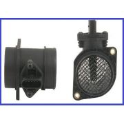 Debimetre D'air Audi A3 A4 A6 TT Skoda Octavia Vw Bora Golf 4 New Beetle Passat B5 1.8i Turbo