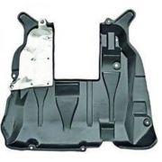 Protection sous moteur Volvo XC 90