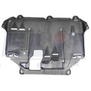 Protection sous moteur Ford Kuga