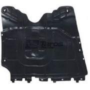 Protection sous moteur Fiat Doblo