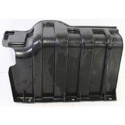 Protection sous moteur avant droit Kia Picanto 5 portes