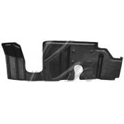 Protection sous moteur avant droit Kia Sportage