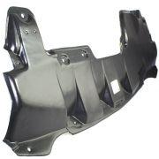 Protection sous moteur Nissan Murano
