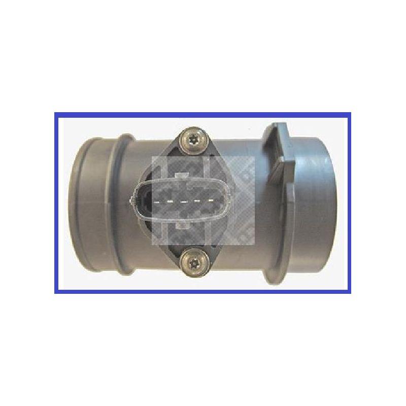Debimetre d/'air Rover 45 2.0 iDT