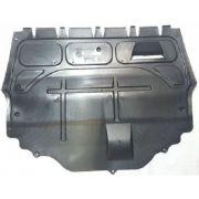 Protection sous moteur Audi A1 Skoda Fabia Rommster