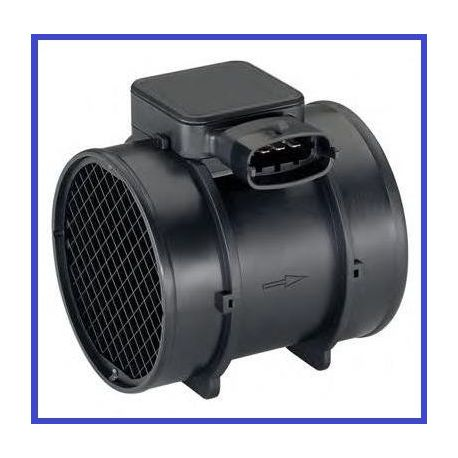1.7 CDTI Debimetre D/'air OPEL Astra H GTC 1.9 CDTI 1.3 CDTI