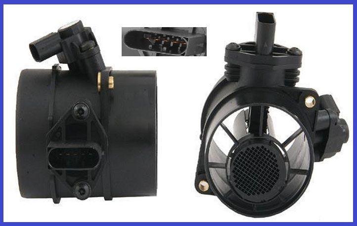 Debimetre d/'air Mercedes Classe C T204 C 180 Kompressor 1.8 i 16V