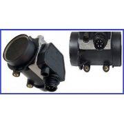 Debimetre D'air Bmw Serie 3 E36 320i E34 520i E32 750i E31 850i Essence