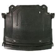 Cache de protection sous Moteur MERCEDES W124 200-500 300D 3.0 D