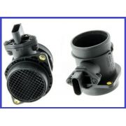Debimetre D'air Audi A3 1.8i Turbo TT Seat Alhambra 1.9 TDI Vw Golf 4 2.0i