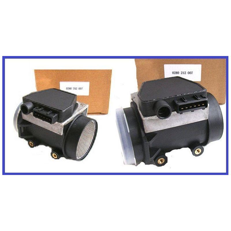 Capteurs Debimetre d'air Volvo 440 1.7 i Turbo CVT Auto: pièces détachées