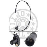 Capteur ABS Avant gauche ou droit OPEL VECTRA B