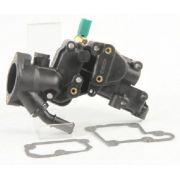 boitier de thermostatCitroen Berlingo C2 C3 Xsara Peugeot 1007 206 207 307 Bipper Partner