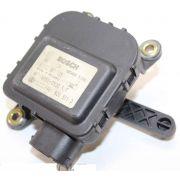 actionneur moteur climatisation Chauffage 0132801125 - 4B1820511D