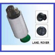 Pompe de Gavage Land Rover