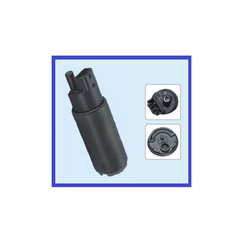 Pompe de Gavage 2322128280-23221-74020-195131-9020 DFP-0103