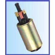 Pompe de Gavage Suzuki Jimny 1.0 i - 1.3 i