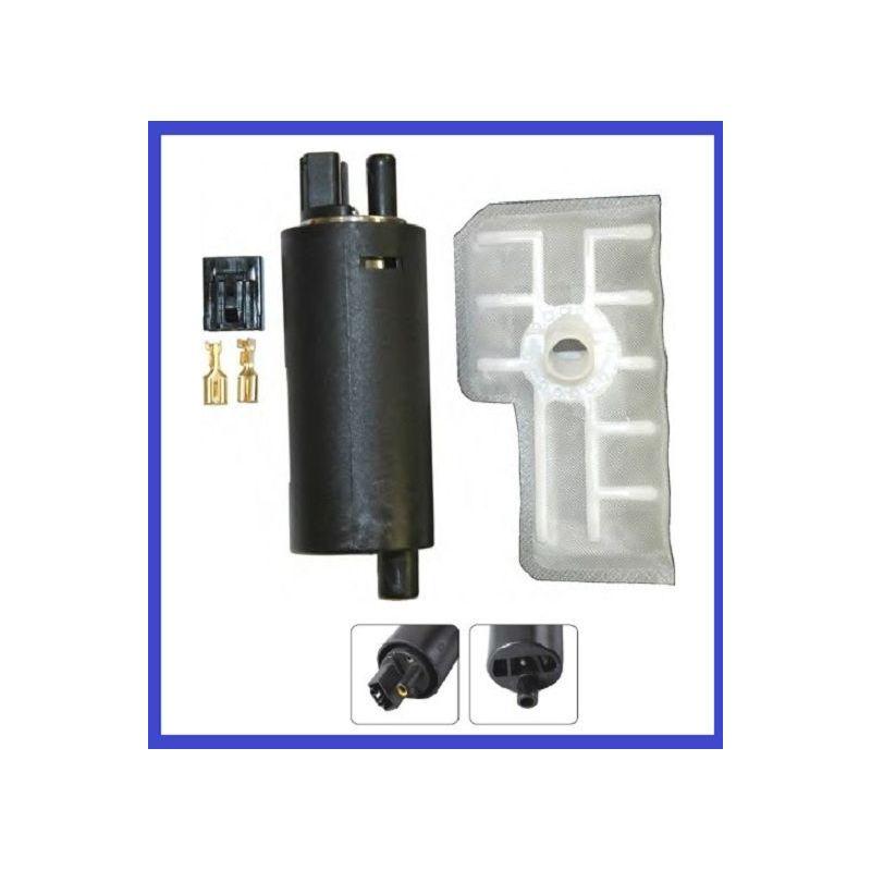 Pompe à carburant pompe à essence Opel Corsa B 1.0 1.2 1.4 1.6 Combo 1.4