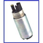Pompe de Gavage Opel Astra G 1.2 - 1.4 - 1.6 - 1.8 i - 2.0 16V