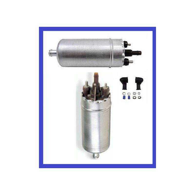 Pompe de Gasoil Bmw Série 6 E24 628-635 CSi
