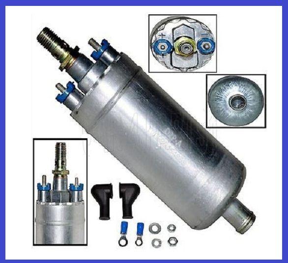 pompe a essence 0580464013-0580464014 0580464020 0580464015-0580464019