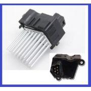 Bmw serie 3 , 5 E46 E39 X5 commande ventilation chauffage