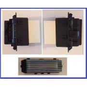 Resistance element de commande chauffage ventilation Megane 3 Peugeot 308 RCZ Citroen C1 C2 C3 C4 C5 Ds4