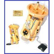 Pompe de gavage gazoil Bmw E46 Serie 3 318d 320d 330d 330xd