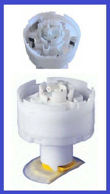 For Ford Explorer 98-03 Mercury Mountaineer AC A//C Evaporator Core 1054177