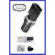 Pressostat Capteur pression Climatisation Audi Seat Skoda Vw