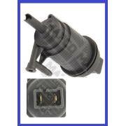 Pompe de Lave Glace Renault Espace 3 Kangoo R19 Super 5 Trafic Grand Espace III