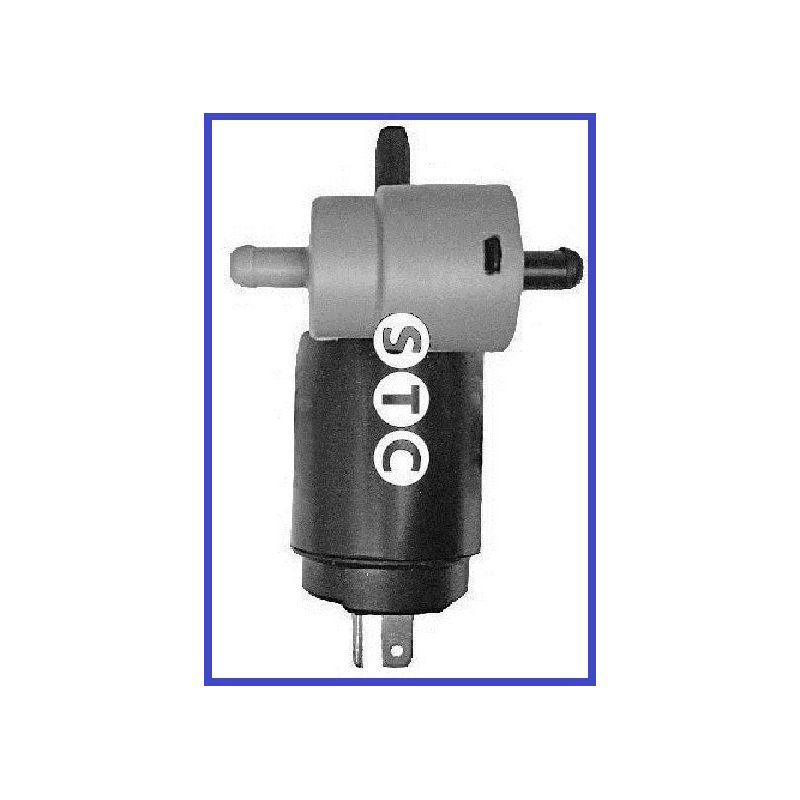 Debimetre D/'air ALFA ROMEO 156 1.6 i 16V Twin Spark 110cv