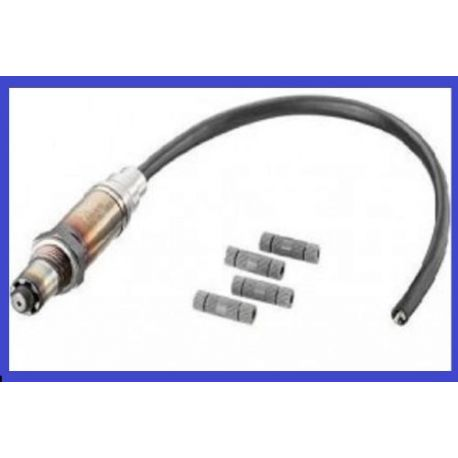 Bosch Lambda Oxygène Capteur O2 0258003229
