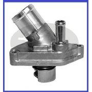 Thermostat d'eau NISSAN 350z Maxima Maxima Pathfinder Reanault Espace 4 Vel Satis