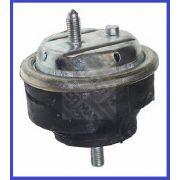 Support moteur avant gauche Bmw E46 serie 3 316 318 320